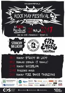 rockmayplakat 2017