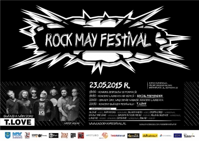 web_plakat_RockMayFestival_2015