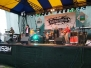 Rock May Festival 2006
