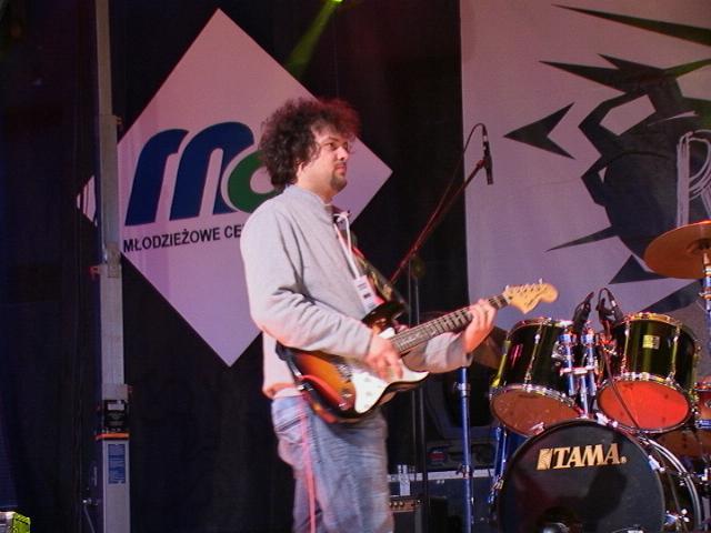 marjanski-rmf-2008-00021-z