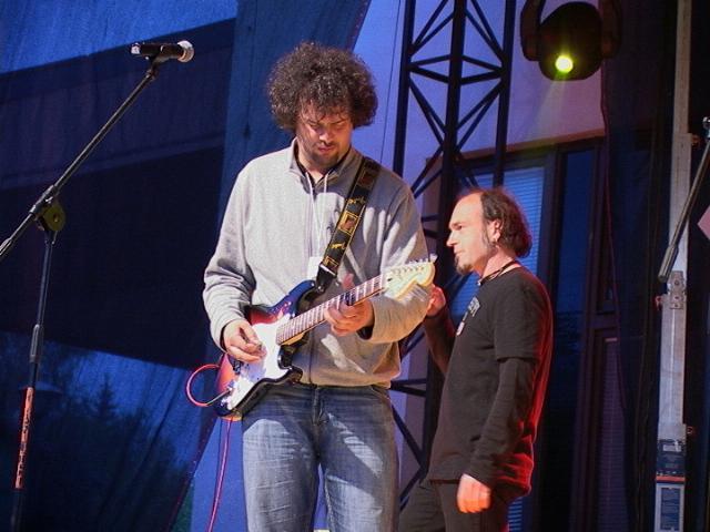 marjanski-rmf-2008-00023-z