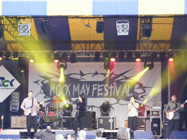 marjanski-rmf-2008-0192-z
