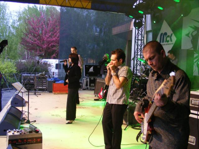 marjanski-rmf-2008-0205-z