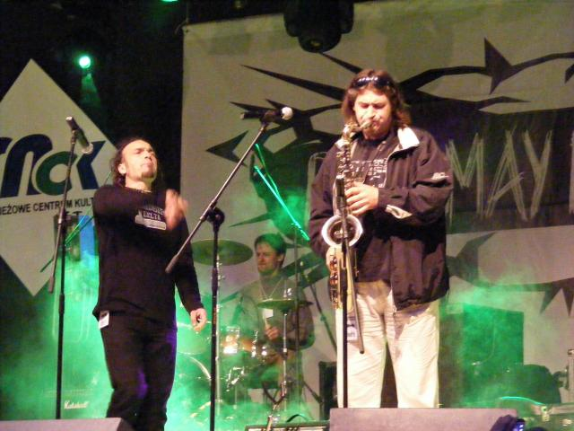 marjanski-rmf-2008-0223-z
