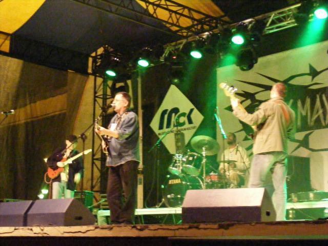 marjanski-rmf-2008-0231-z