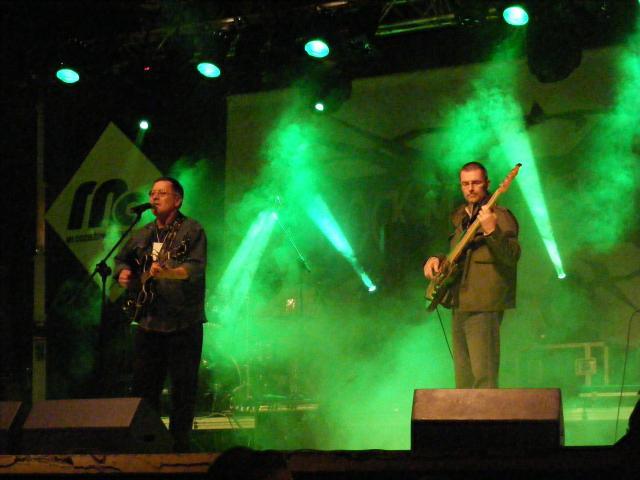 marjanski-rmf-2008-0234-z