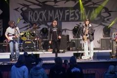 marjanski-rmf-2008-00041-z