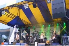 marjanski-rmf-2008-0183-z