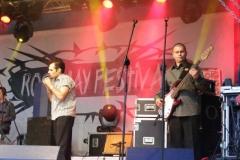 marjanski-rmf-2008-0202-z