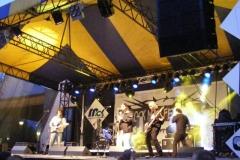marjanski-rmf-2008-0214-z