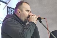20111051