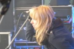 2011861