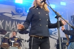 201191