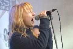 2011971