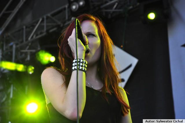 20121111