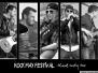 Rock May Festival 2013