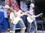 Rock May Festival 2015