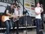 Rock May Festival 2016