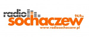 Radio Sochaczew - patronat