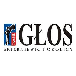 Glos_Skierniewic-biale