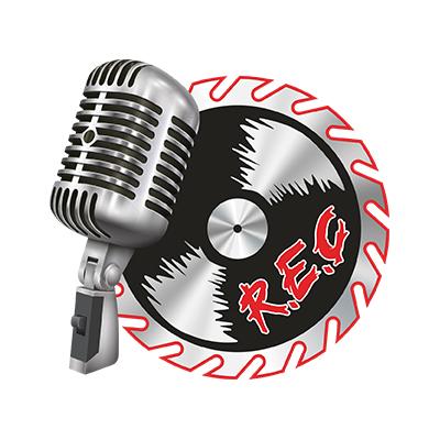 Radio ElitaCafe R.E.C.