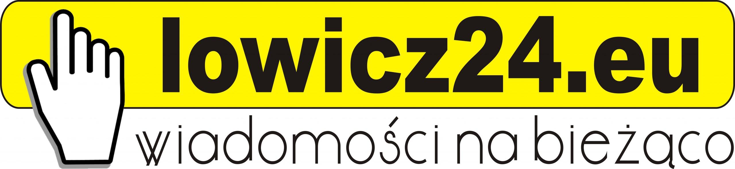 Łowicz24.eu